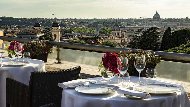 sofitel-rome-villa-borghese-terrazza.jpg